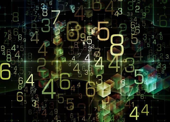 Алгоритм Primecoin