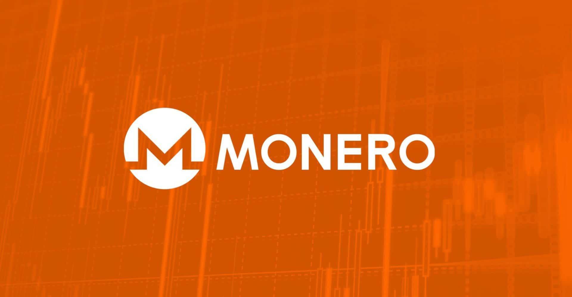 Майнинг криптовалюты Monero на алгоритме RandomX