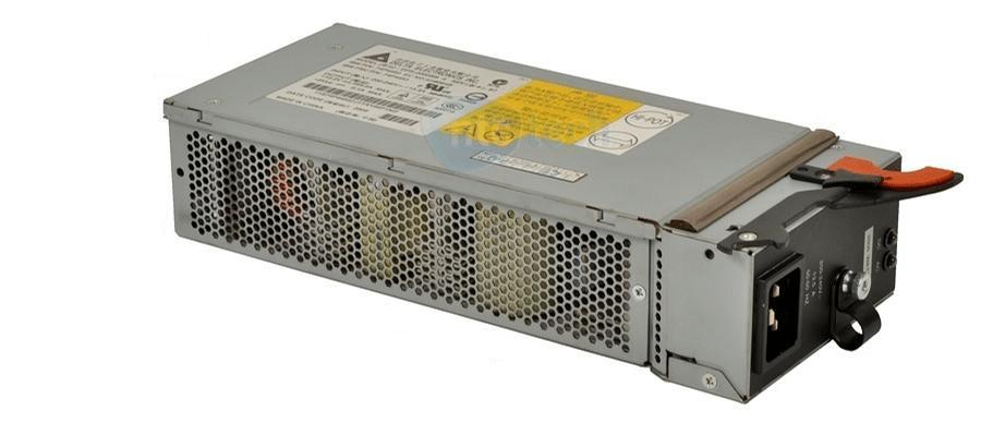IBM DPS-2500BB