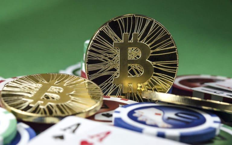 http bitcoincasinotop ru bezdepozitnyj bonus bitkoin kazino
