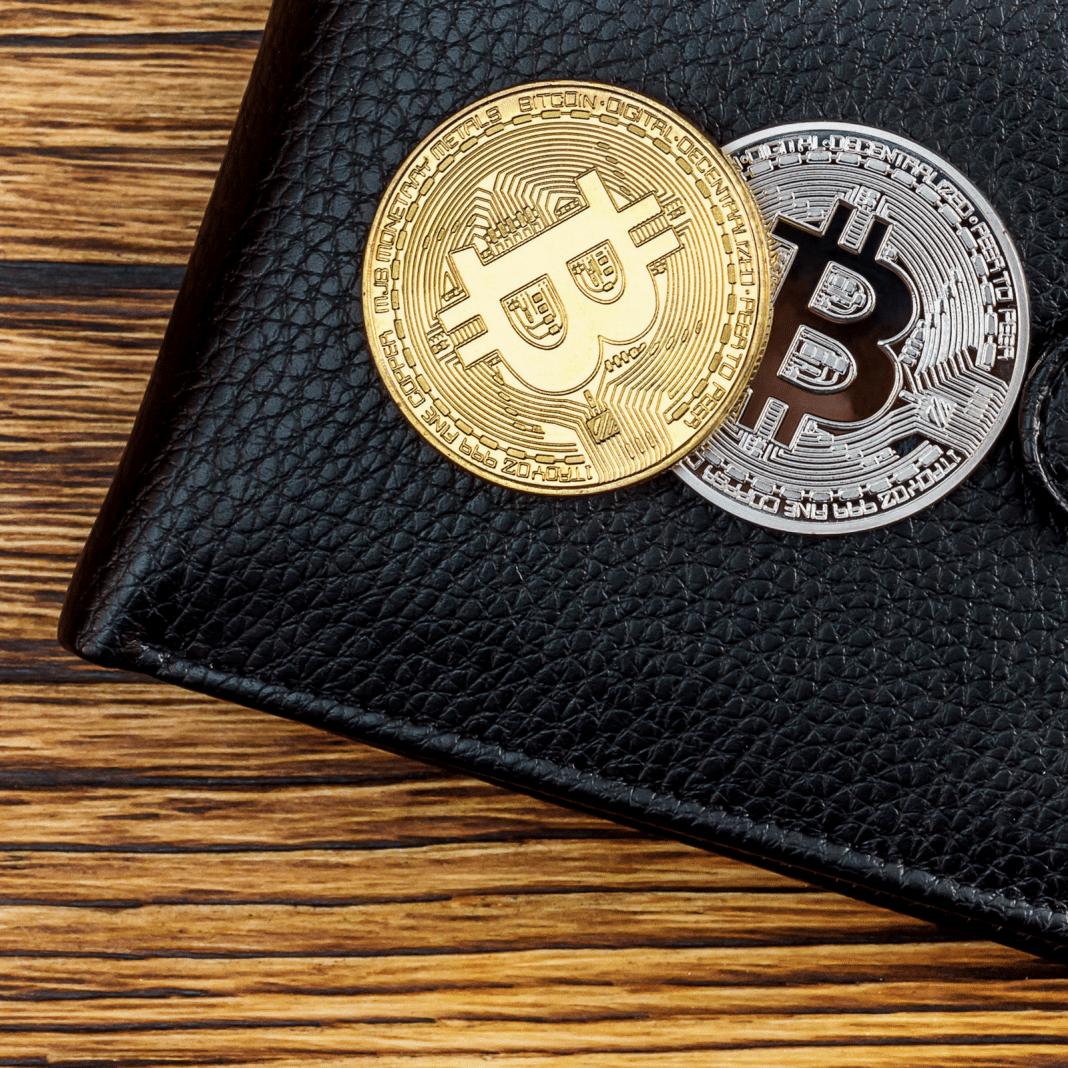 Лучшие биткоин кошельки в 2018 году, обзор и рейтинг
