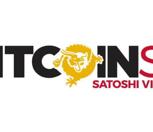 sv bitcoin