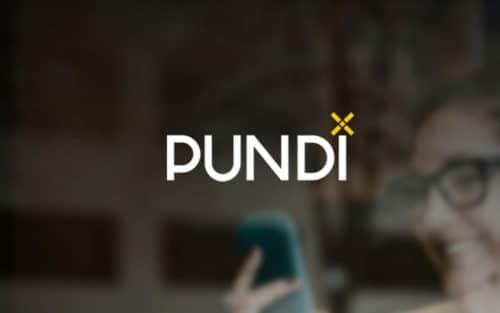 pundi npxs